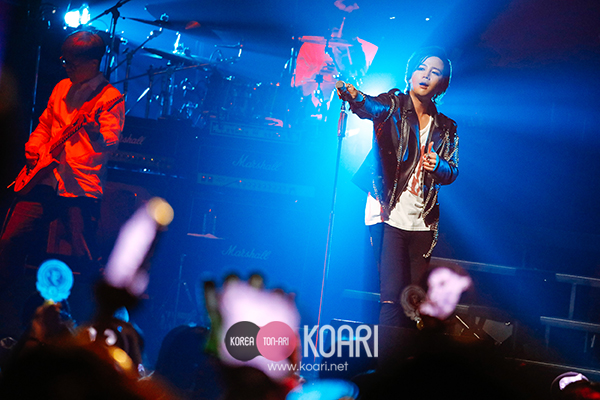 koari%40Crishow4_yokohama_1024_01