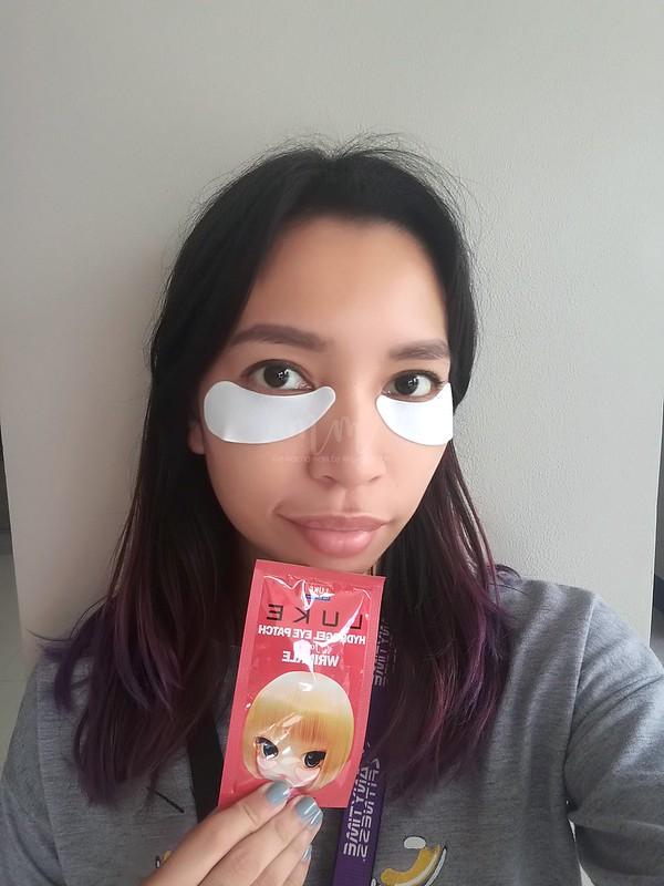 luke-hydrogel-eyepatch-for-wrinkle-5