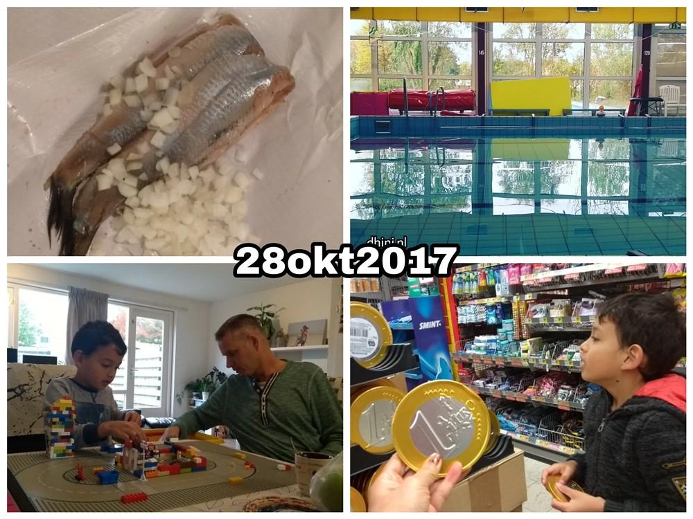 28 okt 2017 Snapshot