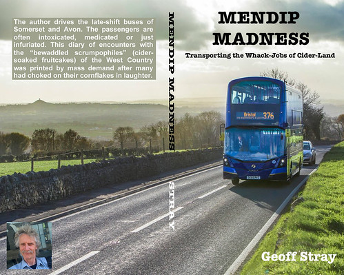 cover4 mendipmadness