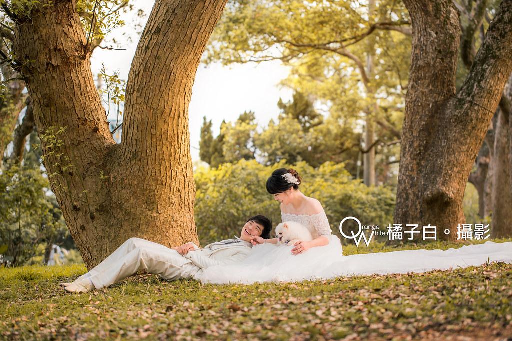 士華+世玉-152