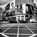 Piccadilly Lights by MKHardyPhotography