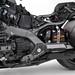 Honda GL 1800 GOLDWING DCT 2020 - 18