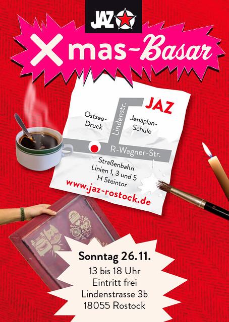 Flyer-DIN-A5-Jaz-Werkstatt-Bazar-Weihnachten-2017-2-2