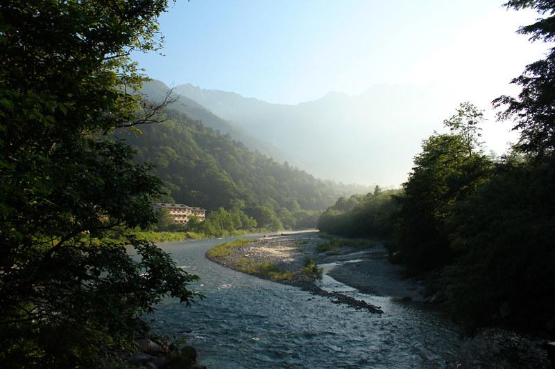 20110716_焼岳_0017