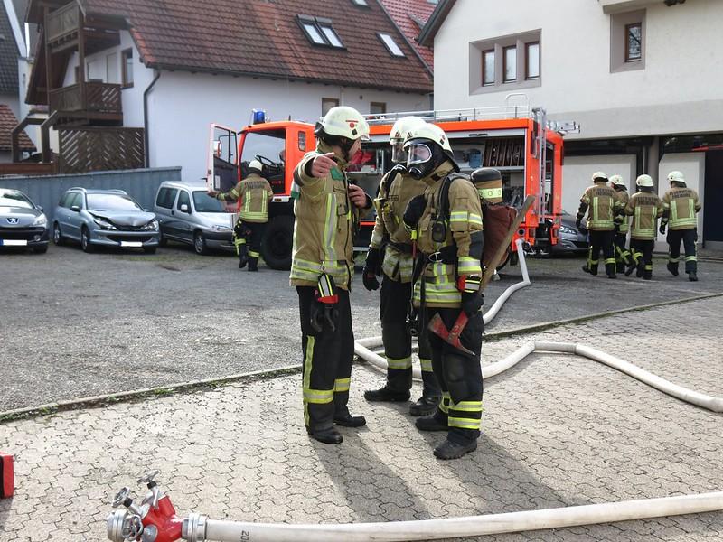 """""""Jahresabschlussübung 2017"""