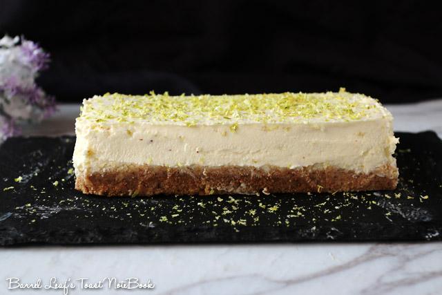 減脂檸檬乳酪蛋糕 skinny-lime-cheesecake (4)