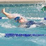 LHS Swim v SV, 9-19-2017