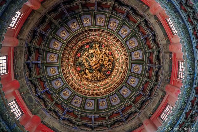 Beijing_-16