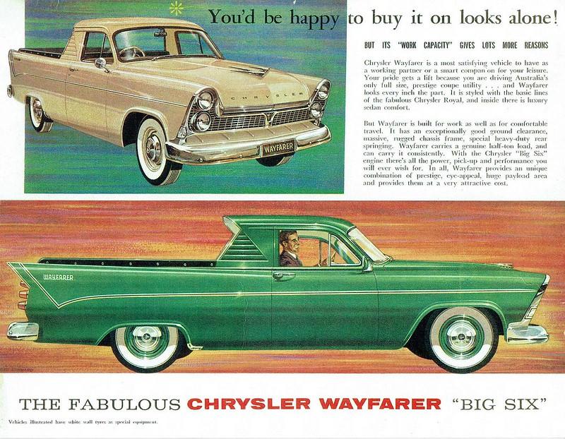 1960 Chrysler AP3 Wayfarer-01