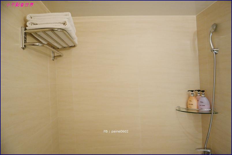 東大門 Hotel Gaon Golden Park東大門高金園酒店