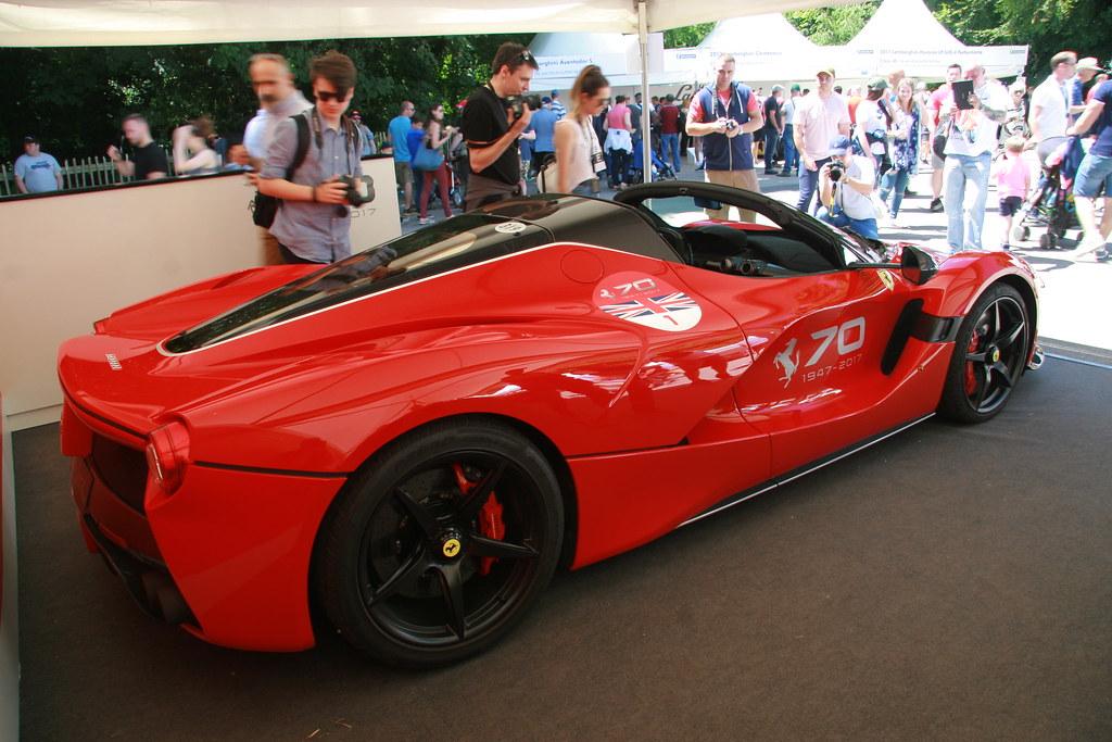 Makecars S Most Recent Flickr Photos Picssr