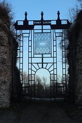 2016-12-27-09-11-34_Les Forts Trotters_à Fort Louis