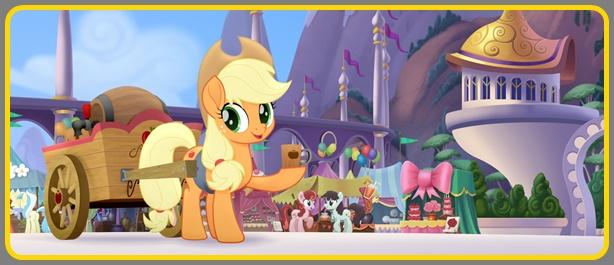 My-little-pony-movie-006