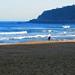 Jin@tes del mar