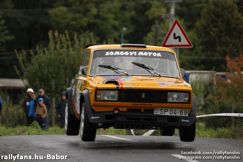 RallyFans.hu-08894