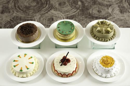 Seda Cakes (1)