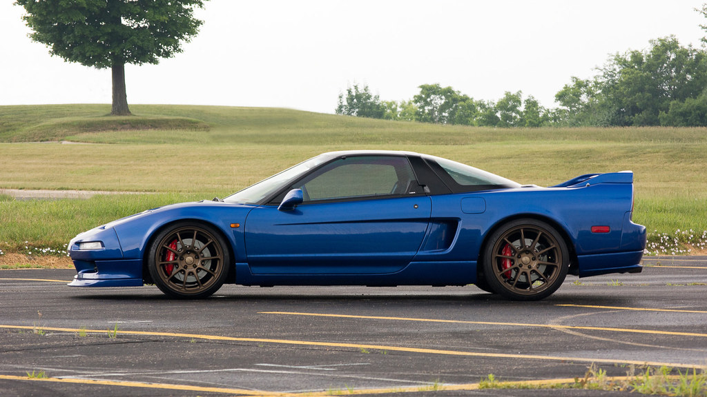 clarion-builds-1991-acura-nsx (2)