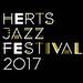 Herts Jazz Festival 2017