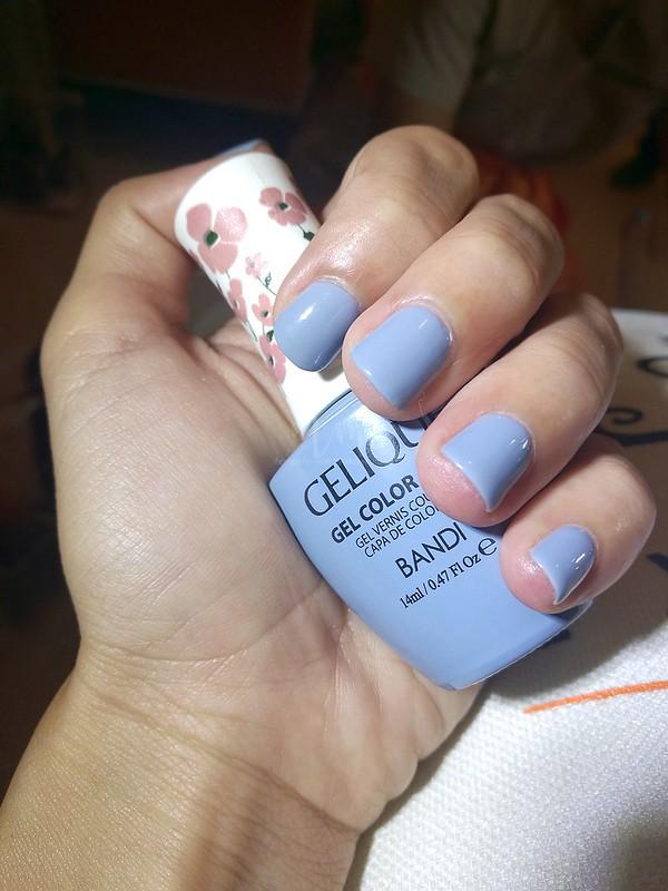 nail-salon-santa-rosa-laguna-8