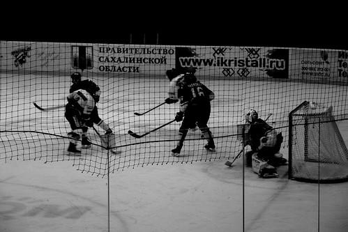 Ice Hockey 16-10-2017 (40)