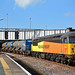 <p><a href=&quot;http://www.flickr.com/people/britishrail1980sand1990s/&quot;>British Rail 1980s and 1990s</a> posted a photo:</p>&#xA;&#xA;<p><a href=&quot;http://www.flickr.com/photos/britishrail1980sand1990s/37028782464/&quot; title=&quot;56113 3S71 Chester&quot;><img src=&quot;http://farm5.staticflickr.com/4505/37028782464_b55a8b1f91_m.jpg&quot; width=&quot;240&quot; height=&quot;160&quot; alt=&quot;56113 3S71 Chester&quot; /></a></p>&#xA;&#xA;<p>56113 / 56096 at Chester on 3S71 19:43 Shrewsbury Coleham - Shrewsbury Coleham RHTT on 16/10/17.</p>