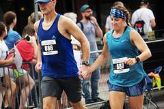 Steamtown 2017 Marathon     SAM_1346