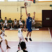 20171015 Under15 Basket+ vs sansebasket