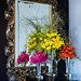 Trends: First Impressions - Photo Courtesy Society of American Florists