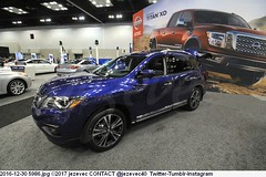 2016-12-30 5986 Nissan - Indy Auto Show 2017