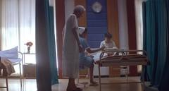 'Dadu ki Kahaani', A short film by HelpAge India on Diwali