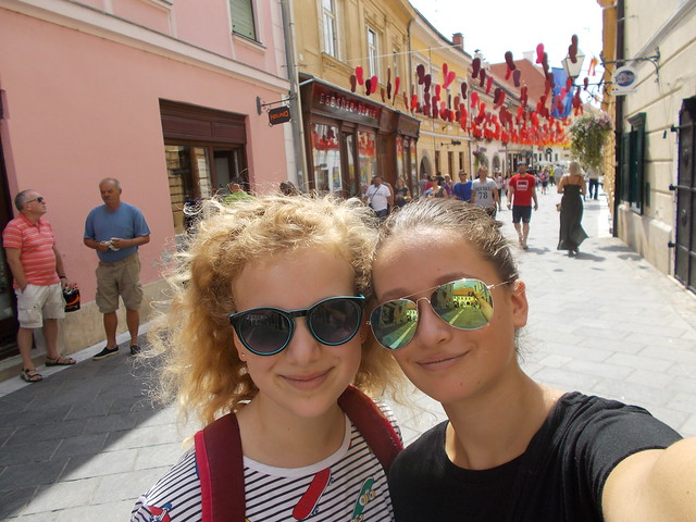 Špancirfest 2017 by Katja & Lora (117)