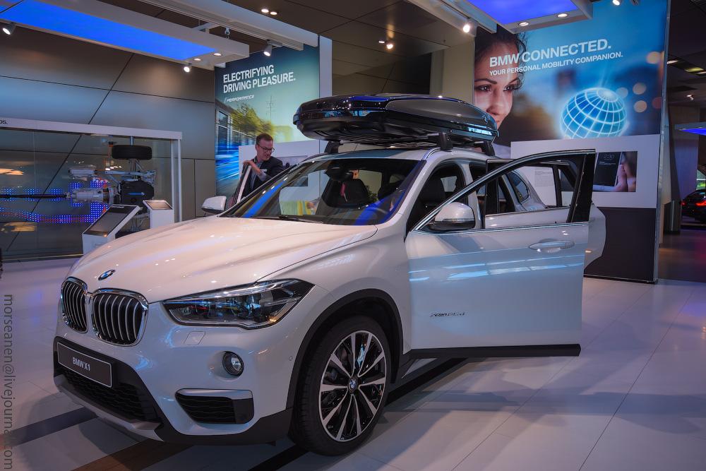 BMW-Museum-(15)