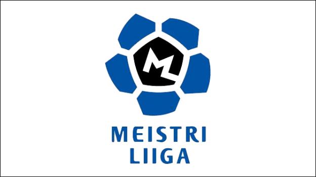 170923_EST_Meistri_Liiga_logo_FHD