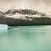 Argentina: Perito Moreno Glacier by Zen Voyager