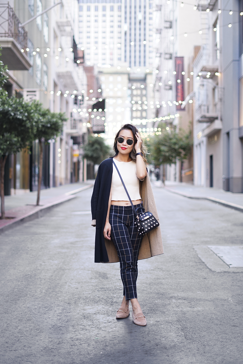05maidenlane-sf-fashion-style-ootd