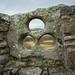 Craigmillar Castle Edinburgh A Symphony in Stone (33)