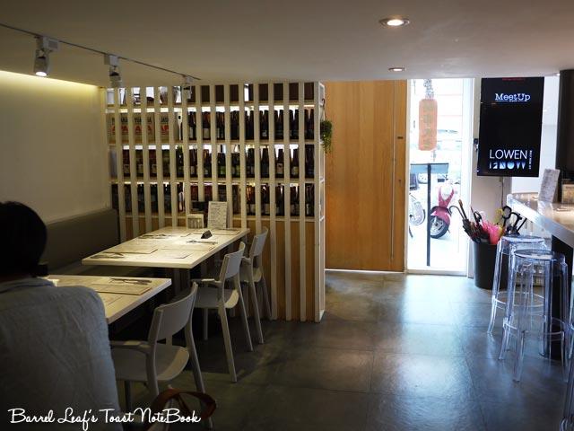 MeetUp-cafe (4)