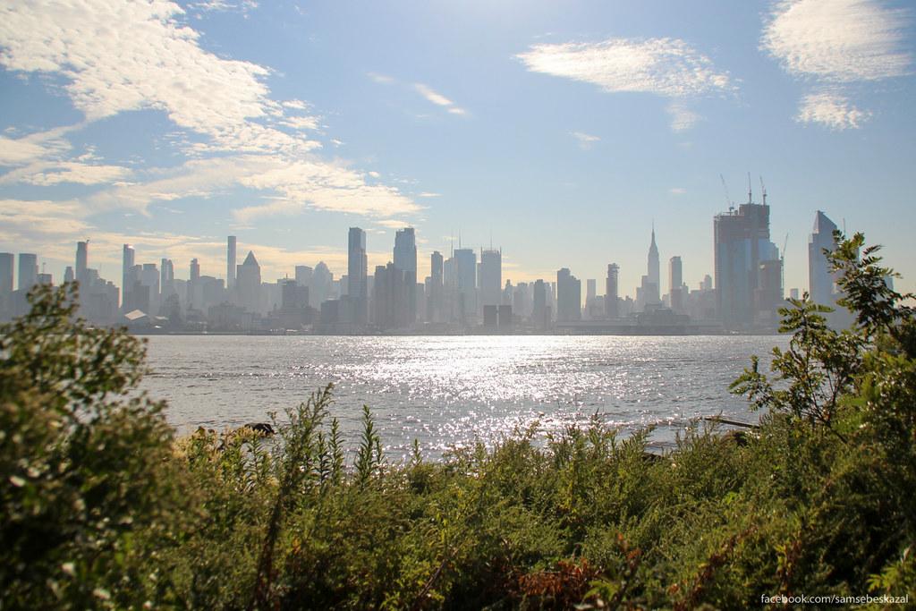 Нью-Йоркская солянка - LXXX samsebeskazal-2034.jpg