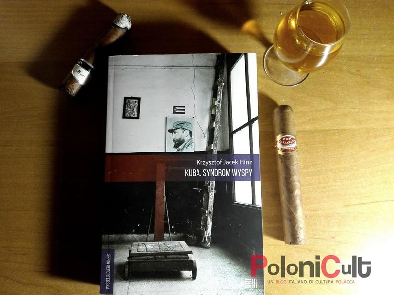 Cuba-cover-PoloniCult-min-1024x768