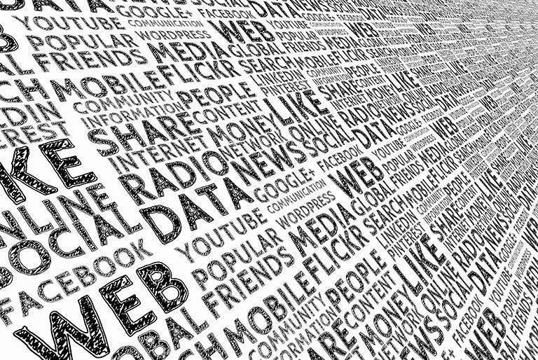 當搜尋、社群、平台改變作法,都在挖取內容獲得流量,網站經營者、作者該如何生存?