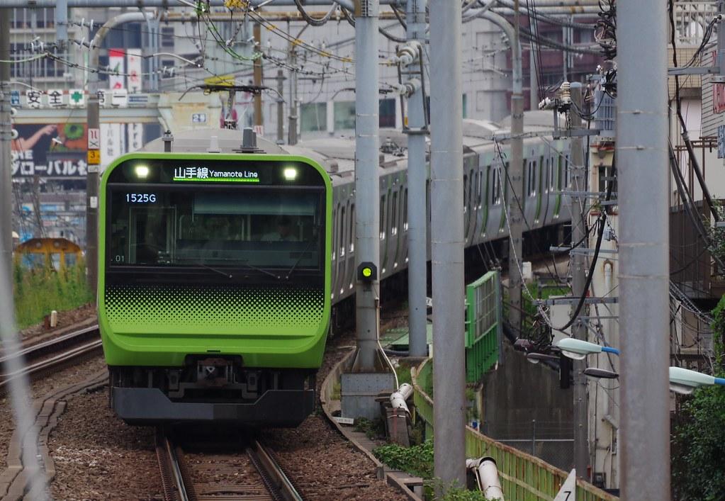 aIMGP9440