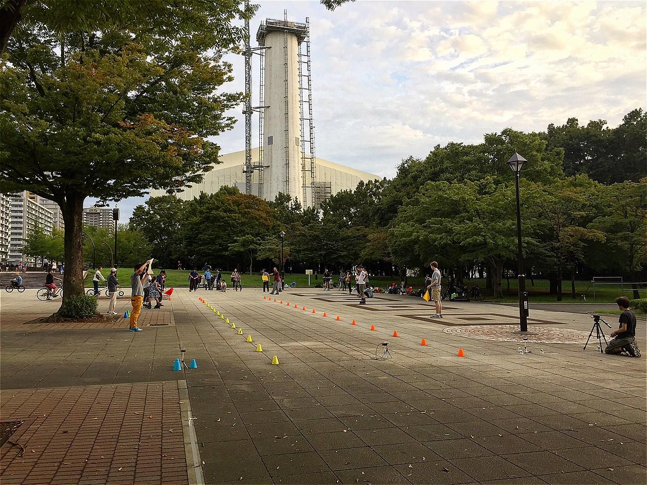 20170923_光が丘 (4)