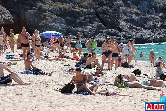 Alanya Plaj haber-6