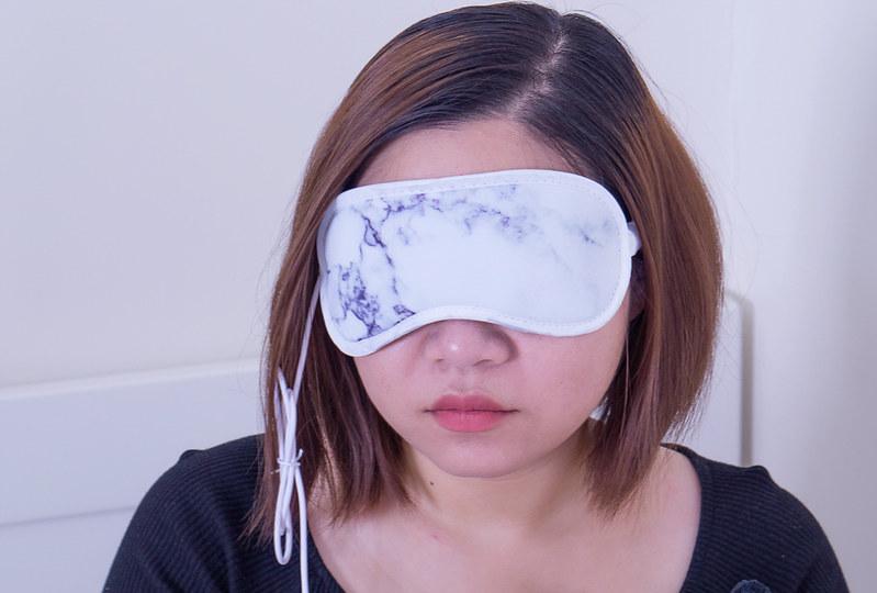 眼罩_meitu_1