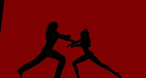 Crystal Edge Dancers - October 4 2017