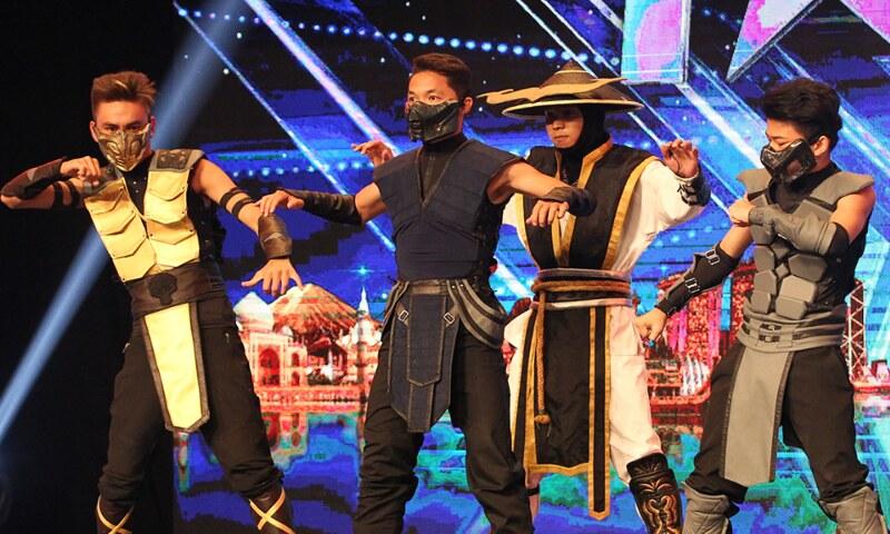 asias-got-talent-season-2-host