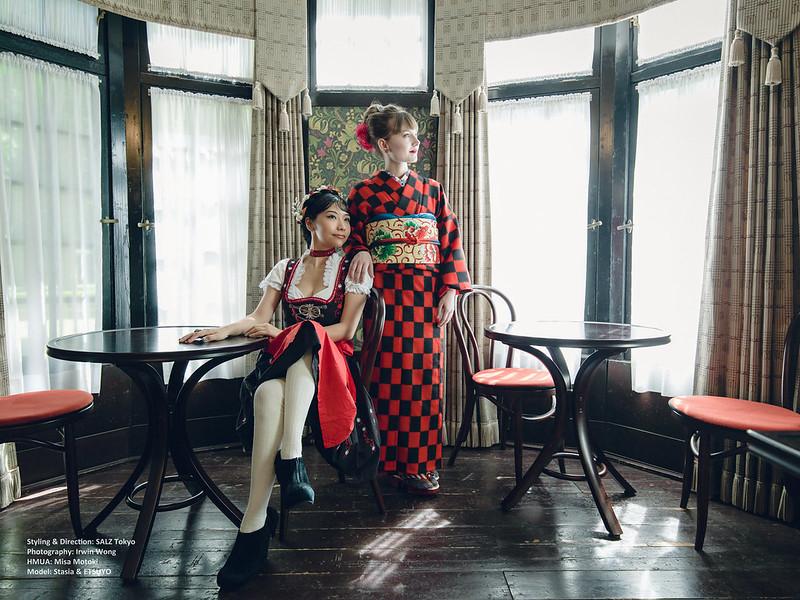 Kimono-vs-Dirndl-5