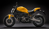 miniature Ducati 821 Monster 2018 - 24