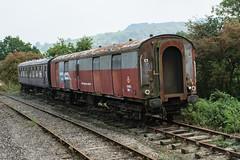 94462 Gloucestershire Warwickshire Railway 270917